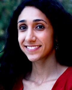 Diana Aqra