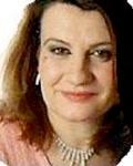 Irene Arholekas