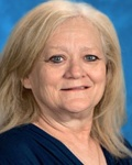 Deborah McGhee