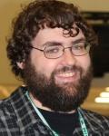 Kyle J. Ruder