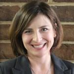 Tracy Brogelman