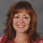 Marcia Erickson