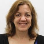 Susan Gray