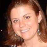 Kristen Hamilton