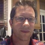 Peter Laub