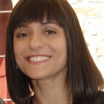 Lina Mai