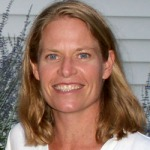 Sharon Schmidt