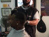 UnCommon Barber Offers Fresh Perspective, Looks