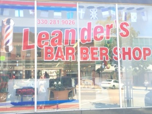 Barbershop_Photo 1_Leander's