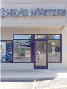 Barbershop_Photo 4_Headmaster-fix