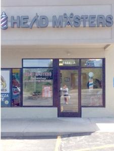 Barbershop_Photo 4_Headmaster-fix