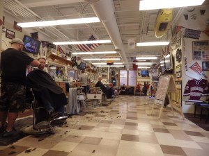 Barbershops_Photo 2_Jason's Mem